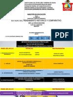 ESTUDIO DEL PENSAMIENTO HISTÓRICO Y COMPARATIV.pptx
