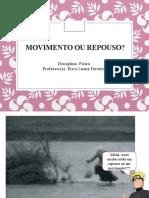 Movimento ou Repouso.pptx
