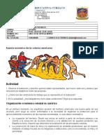 GUIA C.SOCIALES OCTAVO 1-15 JUNIO 2020.docx
