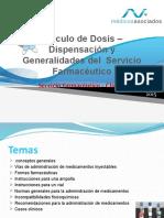 calculo-de-dosis-generalidades-n5