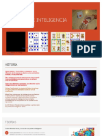 PRUEBAS DE INTELIGENCIA (1).pptx