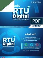 guia-de-cese-rtu-digital