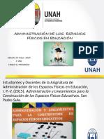Tutoria 1 ESPACIOS.pdf
