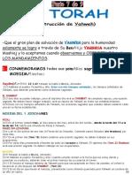 YESHIVA-CLASE DE LA 7 DE 9.pdf