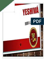 YESHIVA-PARA PRINCIPIANTES - PARTES DE LA 1 A LA 8 DE 9