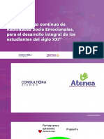 4PVMo93m8UQR6VyZAxaC1595453787 (1).pdf