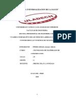 CUADRO COMPARATIVO DEL LADRILLO_JAYMAR ALBERTO PINEDA ROJAS