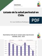 estado-de-la-salud-perinatal-en-chile-051118_archivo