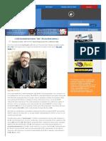 Tips & Tricks_ The 'ii V7 I' Chord Progression Pt. 2 with Don Julin