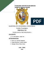 informe vigilancia tecnologica_practica_2.docx