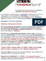 YESHIVÁ-PARTE 4 DE 9-EL BEN YAHSHUA.pdf