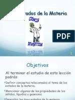 los-estados-de-la-materia-120710190057-phpapp01.pdf