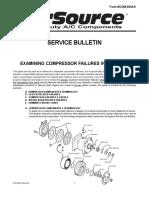 pdfs_compressorffield