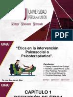 6355_DIAPOSITIVAS_EN_EL_INTERVENCION_PSICOTERAPEUTICA-1594648869.pdf