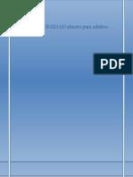 METODOLOGIA DE LA INVESTIGACION 1 TAREA 2.2