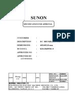 pdf_KD1206PFB1-8