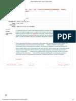 Atividade Avaliativa Dissertativa - Unidade 2_ Revisão da tentativa