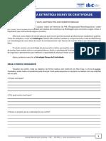 ELABORANDO-A-ESTRATÉGIA-DISNEY-DE-CRIATIVIDADE.pdf