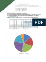 Pract_Estadistica.pdf