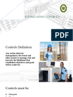 5.+Tools+in+Evaluating+Internal+Controls.pptx