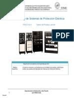 TEMA I. - Tablero de Pruebas LabVolt.pdf