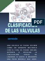 valvulas-110226134843-phpapp01.pdf