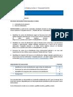 TAREA SEMANA 5 logistica.pdf