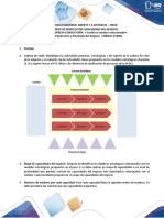 Plantilla - Paso 4 del caso estudio