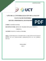 ACTIVIDAD N° 07 - construcciones 2020.pdf