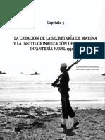 historia_infanteria3_t2.pdf