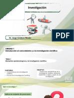 archivodiapositiva_2020613429