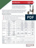 180491_Dis_sensors_SP.pdf