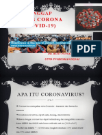 TANGGAP VIRUS CORONA LOKMIN.pptx