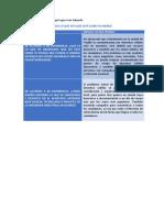 Formato 01 - Culqui Lopez Ivan Eduardo.docx
