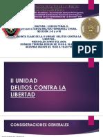 QUINTA-CLASE-DERECHO-PENAL__111__0