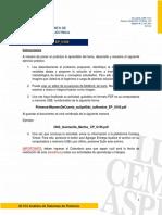 EjercicioPractico_EP_U106_SOLVER