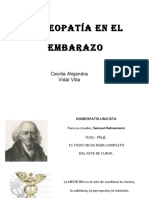homeopatiaenelembarazo-educagratis-141225115331-conversion-gate02