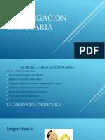 Cálculo intereses y multas  (1).pptx
