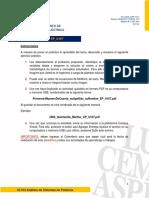 EjercicioPractico_EP_U107-SOLVER