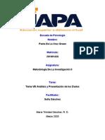 TAREA 9 METODOLOGIA 2.docx