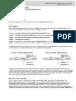 Spider2 -Bus Comunicacion.pdf