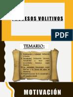 SEMINARIO FINAL-PSICOLOGIA