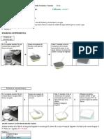Reporte LAB EyPM.  Materiales Cerámicos. Cemento