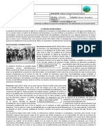 Sociales_Noveno-4