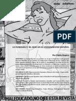 087_096.pdf