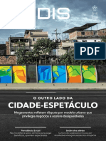 Radis167_web.pdf
