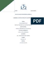 Nuevas Tendencias-Tarea 1.docx