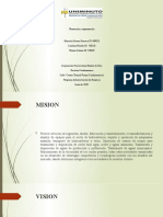 PRESENTACION ORGANIZACION Y PLANEACION.pptx
