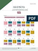 NgvzmaDUQmSuQWUhTlTy_3- Guía -21Ponte en forma (piernas y core) V4.pdf