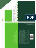 Busaniche, B. La regulación argentina. Comentarios sobre la Ley de Propiedad Intelectual 11. 723